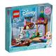 LEGO Disney Elsa's Market Adventure (41155)