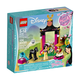 LEGO Disney Mulan's Training Day (41151)