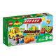 LEGO DUPLO Farmer's Market (10867)