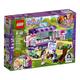 LEGO Friends Emma's Art Stand (41332)