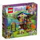 LEGO Friends Mia's Tree House (41335)