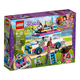 LEGO Friends Olivia's Mission Vehicle (41333)
