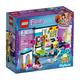 LEGO Friends Stephanie's Bedroom (41328)