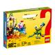 LEGO World Fun (10403)