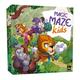 Magic Maze Kids Game