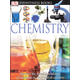 Chemistry (Eyewitness Science)