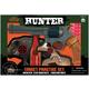 Hunter Target Practice Set