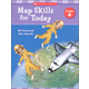 Map Skills for Today Grade 6