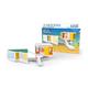Arckit Mini Modern Colours 2.0 Kit
