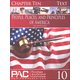 People Places & Principles of America Chapter 10 Text (Year 2)