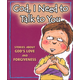God, I Need to Talk to You Collection
