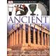 Ancient Greece (Eyewitness Book)
