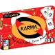 Karma Game