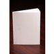 Paper Back Bare Book (6-3/8