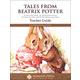 Tales of Beatrix Potter Teacher Guide