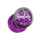 Mega Watt Putty Small Tin (Colorbrights)