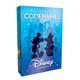 Codenames Disney Family Edition