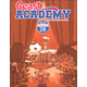Beast Academy 2B Math Practice
