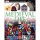 Medieval Life (Eyewitness Book)