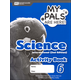 My Pals Are Here! Science International Activity Book 6 (2nd Edition)