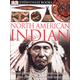 North American Indian (Eyewitness Book)