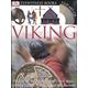 Viking (Eyewitness Book)