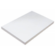 Tag Stock 125# - 12 x 18 (100 Sheets, White)