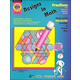 Designs in Math - Fractions
