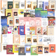 Memoria Press Curriculum 4th Grade Package for New Users