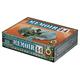Memoir '44 Eastern Front Game