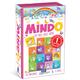 Mindo: Unicorn (Mindo Puzzle Games)