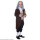Ben Franklin Costume - Medium