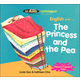 English with ... The Princess and the Pea (All Kids R Intelligent! )