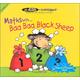 Maths with ... Baa Baa Black Sheep (All Kids R Intelligent! )
