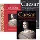 Mueller's Caesar Set
