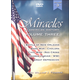 Miracles in American History DVD: Volume Three