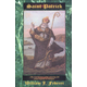 Saint Patrick: Real Story of His Life & Times from Tragedy to Triumph