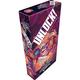 Unlock! A Noside Story Game (Unlock! Secret Adventures)