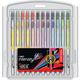 BIC Marking Permanent Marker Fashion Colors - Ultra Fine Point (36 pack)