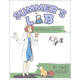 Summer's Lab Reference Notes