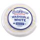 Jumbo Washable Stamp Pad - Vivid White (Ready 2 Learn Stamp Pad)