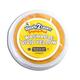 Jumbo Washable Stamp Pad - Vivid Yellow (Ready 2 Learn Stamp Pad)