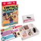 Useful Rocks & Minerals Kit (Earthly Elements)