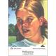 Core Classics: Pollyanna