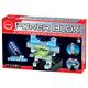 E Blox Power Blox Starter