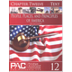 People Places & Principles of America Chapter 12 Text (Year 2)