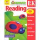 At-Home Tutor: Reading Grade PreK