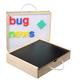 Magnetic Activity Fun Box