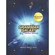 Grammar Galaxy Yellow Star Volume 3 Mission Manual