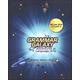 Grammar Galaxy Yellow Star Volume 3 Text